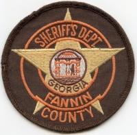 GAAFannin-County-Sheriff
