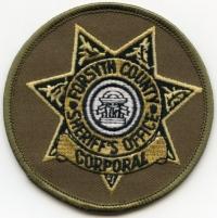 GAAForsyth-County-Sheriff-Corporal001