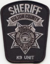 GAAFulton-County-Sheriff-K-9001