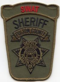 GAAFulton-County-Sheriff-SWAT003