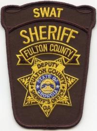 GAAFulton-County-Sheriff-SWAT004