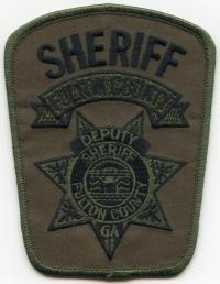 GA,A,Fulton County Sheriff008