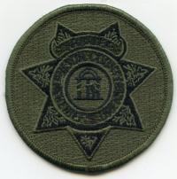 GA,A,Fulton County Sheriff009