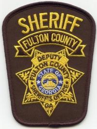GAAFulton-County-Sheriff012