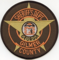 GAAGilmer-County-Sheriff003