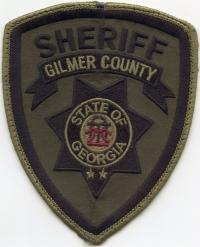 GAAGilmer-County-Sheriff004