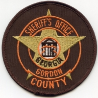 GAAGordon-County-Sheriff004