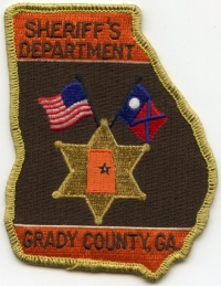 GAAGrady-County-Sheriff005