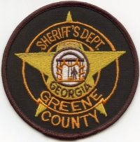 GAAGreene-County-Sheriff002