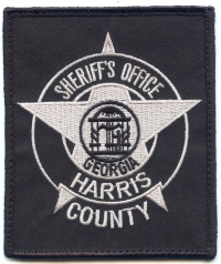 GAAHarris-County-Sheriff004