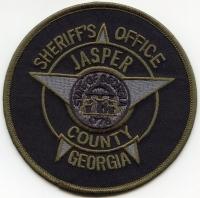 GAAJasper-County-Sheriff002