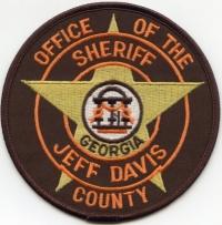 GAAJeff-Davis-County-Sheriff003