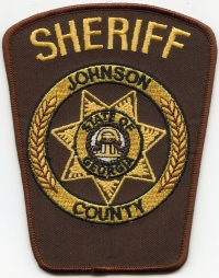 GAAJohnson-County-Sheriff002