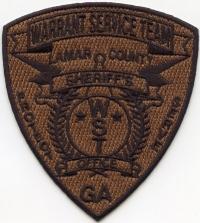 GAALamar-County-Sheriff-Warrant-Service-Team001