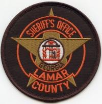 GAALamar-County-Sheriff003
