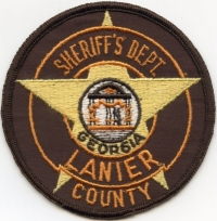 GAALanier-County-Sheriff002