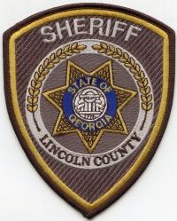 GAALincoln-County-Sheriff002