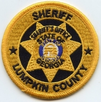 GAALumpkin-County-Sheriff003