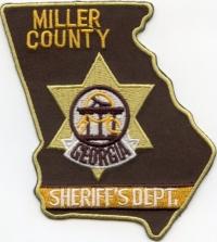 GAAMiller-County-Sheriff002