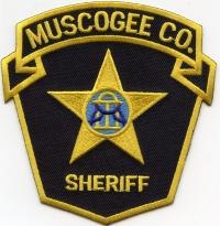 GAAMuscogee-County-Sheriff004