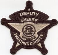 GAAPaulding-County-Sheriff003