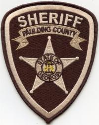 GAAPaulding-County-Sheriff004