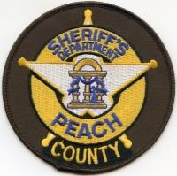GAAPeach-County-Sheriff002