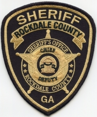 GAARockdale-County-Sheriff-Chief-Deputy001