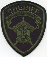 GAARockdale-County-Sheriff007