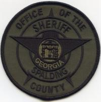 GAASpalding-County-Sheriff003