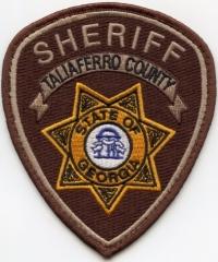 GAATaliaferro-County-Sheriff002