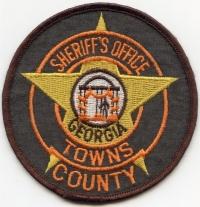 GAATowns-County-Sheriff-002