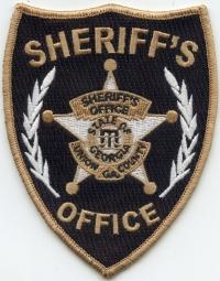 GAAUnion-County-Sheriff002