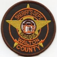 GAAWalton-County-Sheriff002