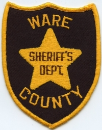 GAAWare-County-Sheriff004