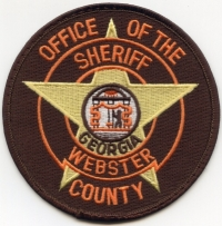 GAAWebster-County-Sheriff002