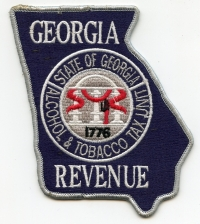 GA,AA,Alcohol & Tobacco Revenue Dept003
