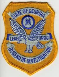 GA,AA,Bureau of Investigation001