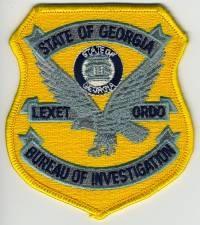 GA,AA,Bureau of Investigation003 (2)