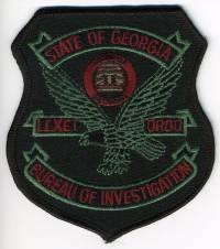 GA,AA,Bureau of Investigation003