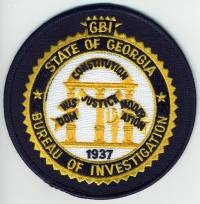 GA,AA,Bureau of Investigation005