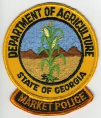 GA,AA,Dept of Agriculture Market Police001