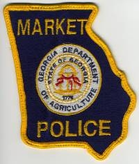 GA,AA,Dept of Agriculture Market Police002