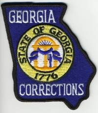 GA,AA,Dept of Corrections001