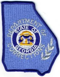 GA,AA,Dept of Corrections002