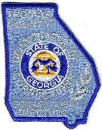 GA,AA,Dept of Corrections003