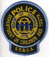 GA,AA,Dept of Juvenile Justice001