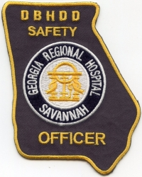 GAAAGeorgia-Regional-Hospital-Savannah-Safety-Officer001