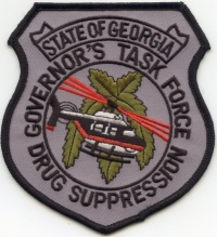 GAAAGovernors-Task-Force-Drug-Suppression002