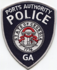 GAAAPorts-Authority-Police007
